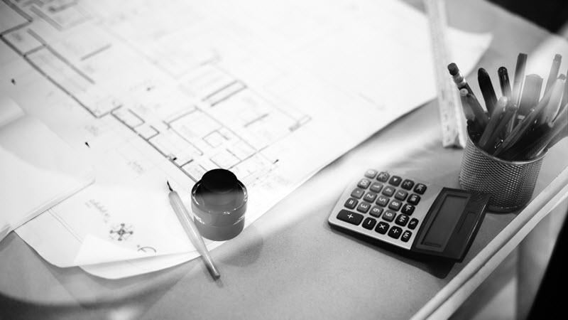 Le devis de performance pour les contrats de type «clés en main»