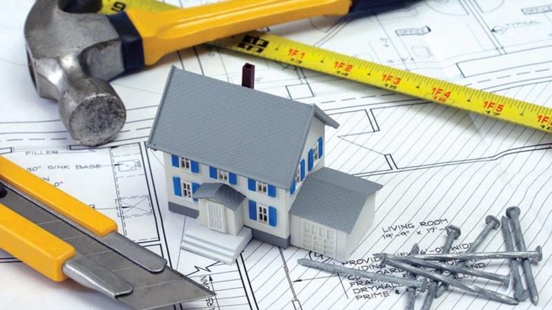 Rénovation : les avantages de faire appel à un architecte