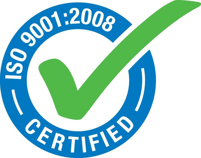 Quelle est l'utilité de la norme ISO 9001?