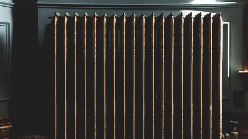 Astuces pour réduire votre facture de chauffage cet hiver