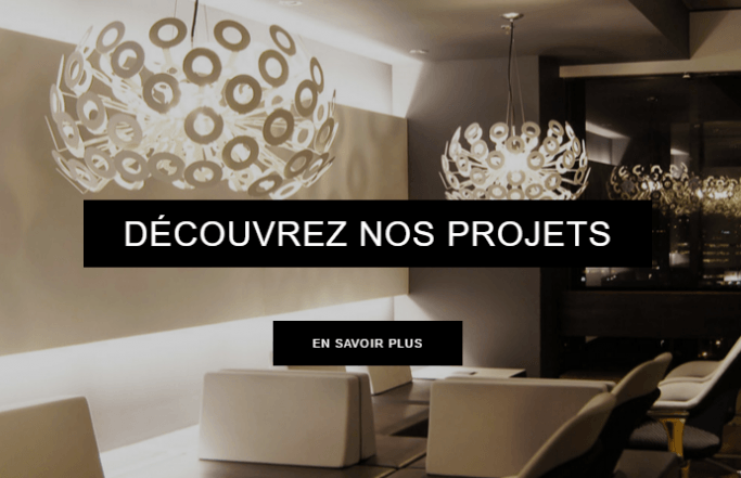 Groupe Leclerc change le design de son site web !