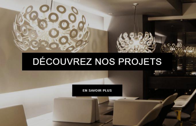 Groupe Leclerc change le design de son site web !
