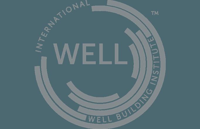 La certification WELL