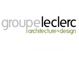 Pourquoi choisir Groupe Leclerc?
