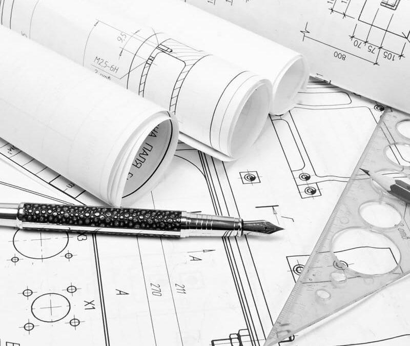 Offre d'emploi – Technologue en architecture (senior)