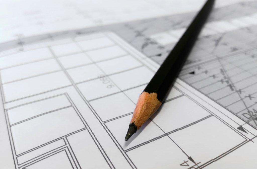 Architecte intermédiaire ( 5 à 10 annnées )